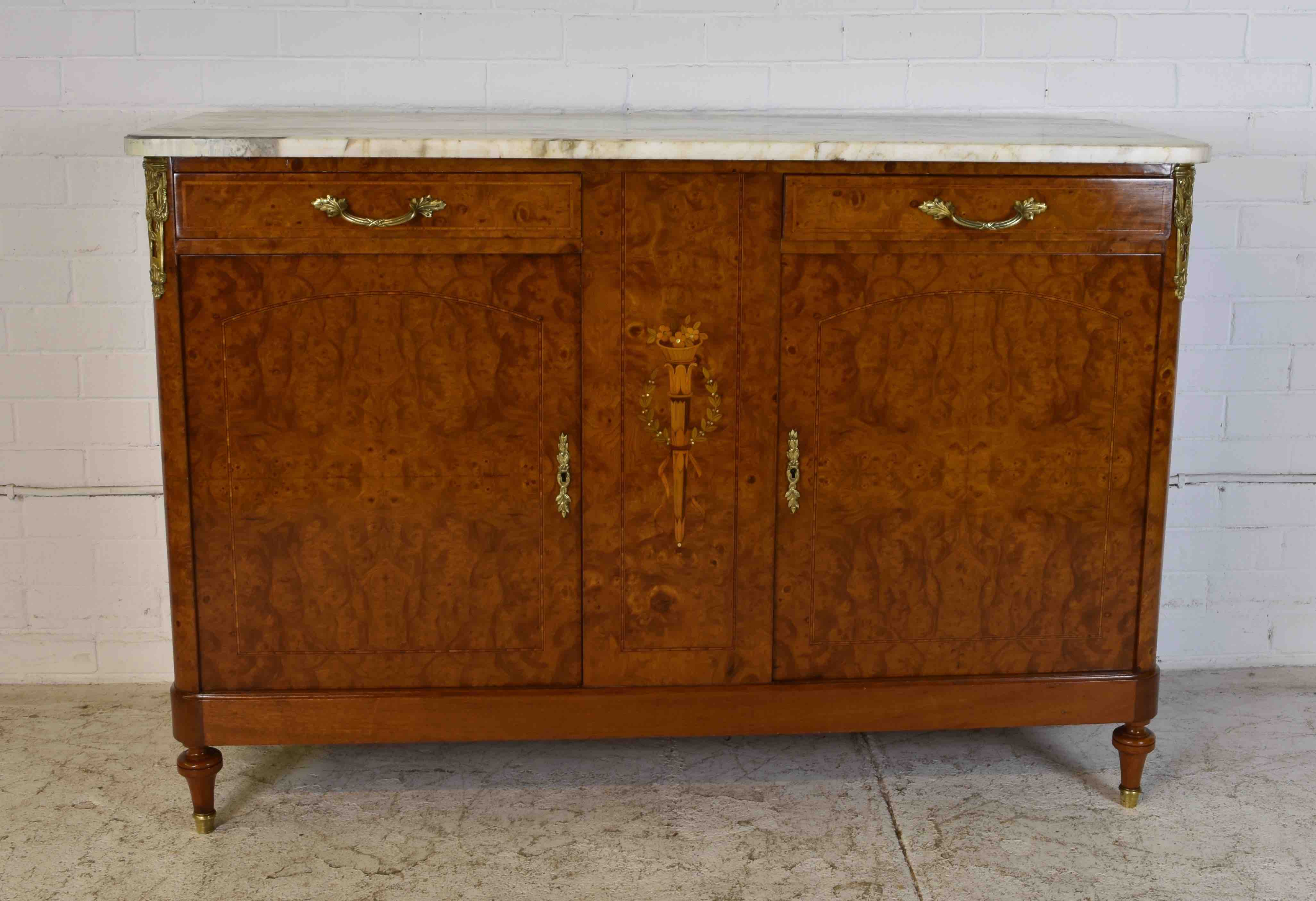 Buy Credenza Perth : Antique sideboard perth buffet aslett antiques