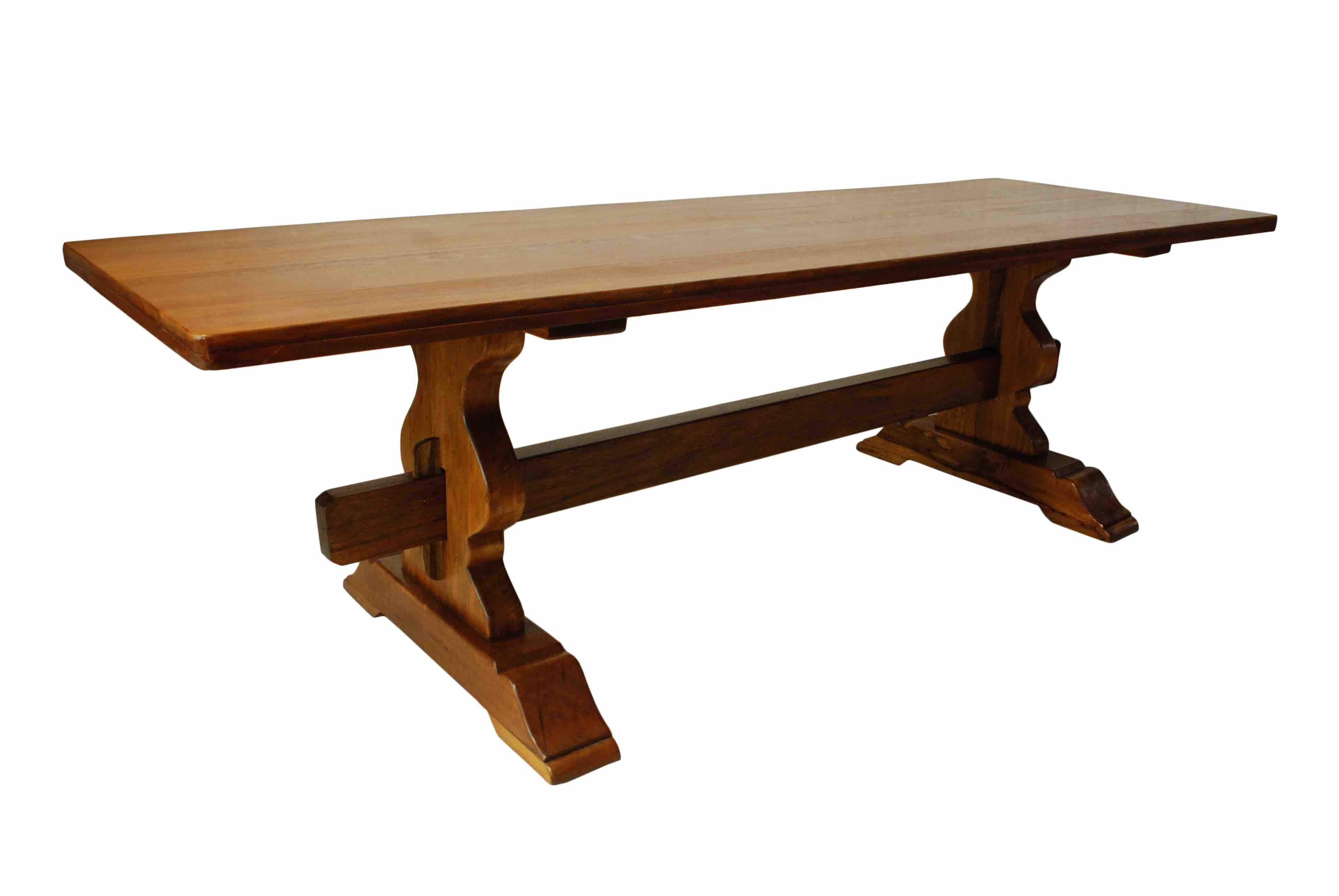French provincial dining table retro dining table aslett for 10 seater dining table perth
