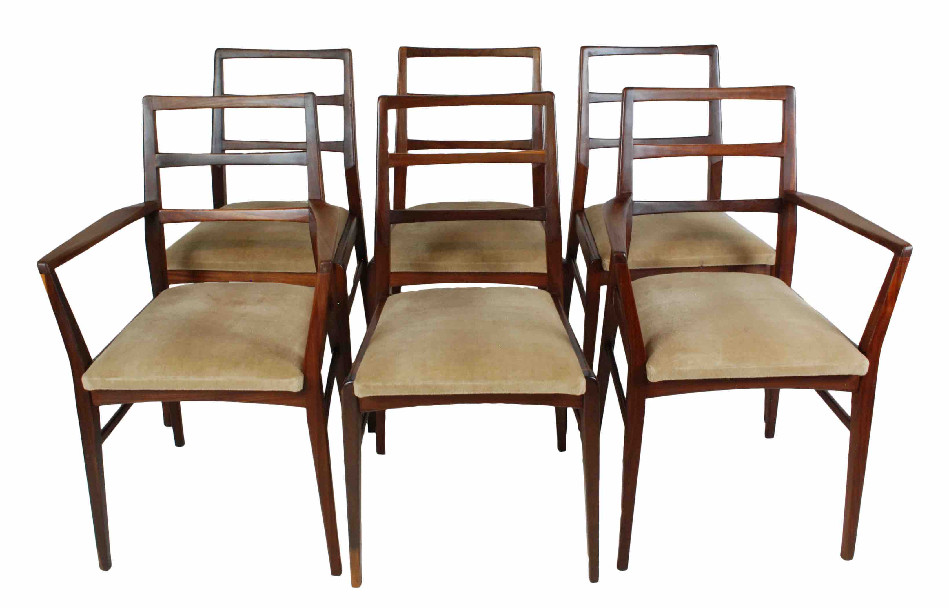 Mid Century Chair Mid Century Dining Chair & Armchairs